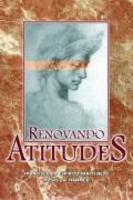 Renovando Atitudes - Francisco do E. Santo Neto