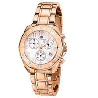 ae83187c484 Comparar preços de Relógio de Pulso Ana Hickmann Baratos é no JáCotei