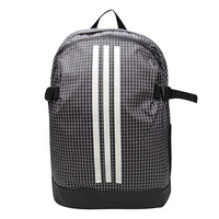 Mochila Adidas Power BP Fabric - Unissex