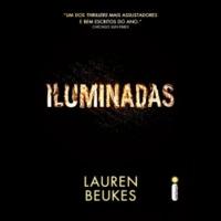 Ebook - Iluminadas