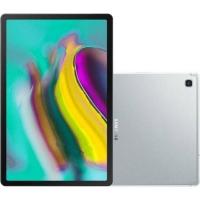 Tablet Samsung Galaxy Tab S5e SM-T725LZSMZTO 64GB Wi-Fi 4G 10,5\