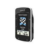 Ciclo Computador Edge 520 Bundle Garmin