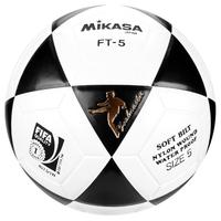 Bola Futebol Mikasa FT-5 Futvôlei - Unissex
