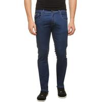 Calça Rich Jeans Slim Justin Masculina