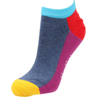 Meia Happy Socks Low