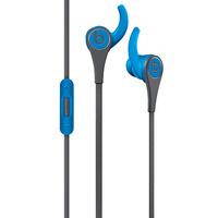 Fone de ouvido intra-auricular Beats Tour2 Active Collection Azul