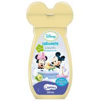 Sabonete Líquido Hydrogen Disney Baby 200ml
