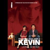 Ebook - Precisamos falar sobre o Kevin