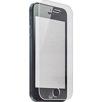 Película para Celular IPhone 5/5s Rafti