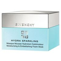 Máscara Facial Givenchy Hydra Sparkling Mousse Foam Mask 75ml