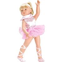 Boneca Roma Jensen Bailarina