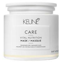 Keune Vital Nutrition Máscara de Reparação 500ml