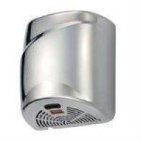 Secador de Mãos Inox Speedy Plus Biovis 220v
