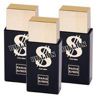Perfume Paris Elysees Billion Eau de Toilette