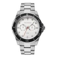 Relógio Masculino Technos 6P25BM/1K