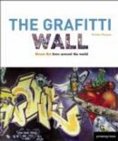 graffiti wall, the