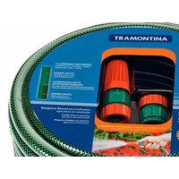 Mangueira Tramontina Flex Verde 20 Metros