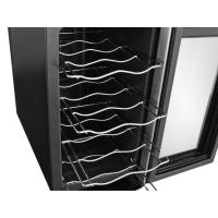 Adega Climatizada Electrolux ACS08 8 Garrafas