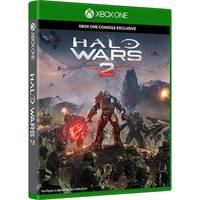 Halo Wars 2 Xbox One microsoft