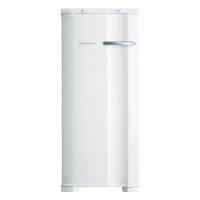 Freezer Vertical Electrolux FE26 203L Branco 220V