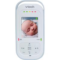 Babá Eletrônica Digital Vtech VM311