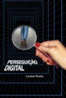 PERSEGUIO DIGITAL