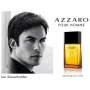 Azzaro Pour Homme de Azzaro Eau de Toilette 100 ml - Masc.