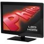 TV Monitor 22