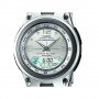 Relógio Casio AW-82D-7AVDF
