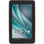 Tablet Tectoy Acqua 2 TT-1705 Android 4.1 4GB Branco