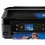 Impressora Multifuncional Wireless Epson Expression XP-401 Jato de Tinta