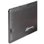 Tablet Lenoxx TB-50 Wi-Fi Android 4.0 4GB Preto