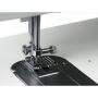 Máquina de Costura Singer Facilita 2868