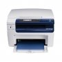 Impressora Multifuncional Xerox 3045/B