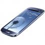 Smartphone Samsung Galaxy S III I9300 Desbloqueado Android GSM Azul Metálico