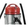 Aspirador de Pó e Liquído Schulz Elektro 1400 Watts 20L 110V