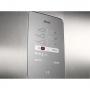 Refrigerador Frost Free Brastemp BRM50NR 429L Inox