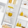 Refrigerador Electrolux SS72B 504 litros Branco