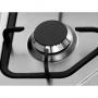 Cooktop Electrolux GT75X 5 Bocas Inox