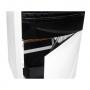Climatizador MG Eletro CLI8001 Frio Just Branco