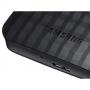 HD externo Samsung 1TB M3 Preto