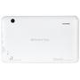 Tablet Bravva Planet BV-4000 Wi-Fi Android 4.0 8GB Branco
