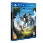Horizon Zero Dawn Playstation 4 Sony